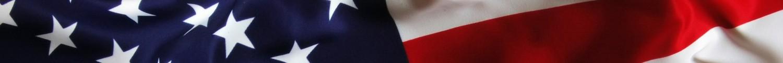 cropped-flag-2.jpg